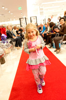 NM Children's Fall Fashion Show